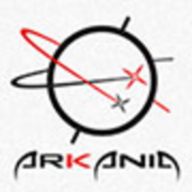 Arkano-frk