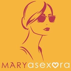 Mary Asexora