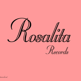 Rosalita Records