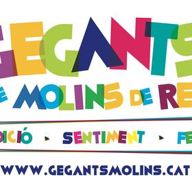 gegantsmolins