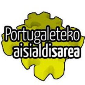Portugaletekoaisialdisarea