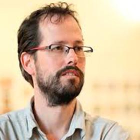 Peter Manschot