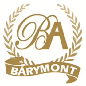 BÁRYMONT