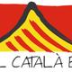 GuillemAbellan
