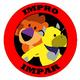 Impro Impar