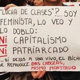 Jane - Grupo Las Solidari-A-s