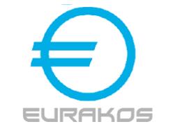 Foto de Eurakos
