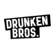 Drunken Bros Brewery