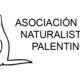 Asociación de Naturalistas Palentinos