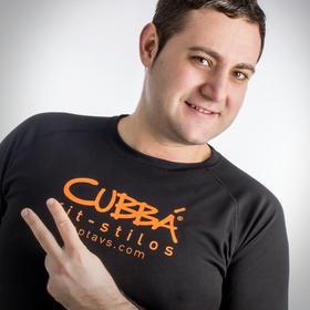 Fernando Roca Fleque