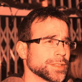 Felix Bernat