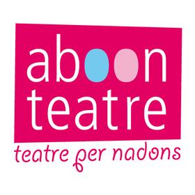 Aboon Teatre