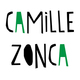 Camille Zonca