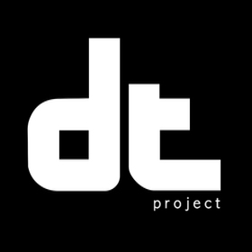 dtproject