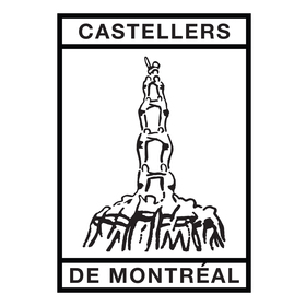 Castellers de Montréal