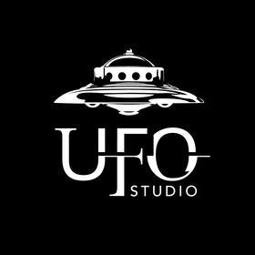 Slapstick Films / UFO Studio