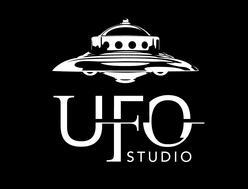 Foto de Slapstick Films / UFO Studio