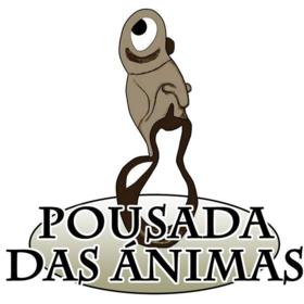 Suso Santamaria