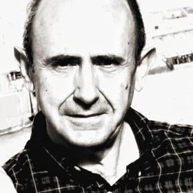 José Luis Raña