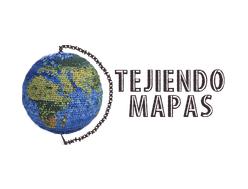 Foto de Tejiendo Mapas