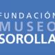 Fundación Museo Sorolla