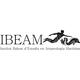 Institut Balear d'Estudis en Arqueologia Marítima (IBEAM)