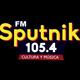 Sputnik Radio