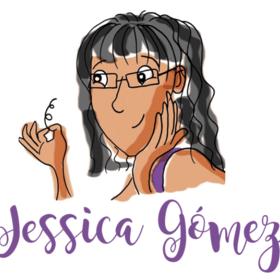 Jessica Gomez Alvarez