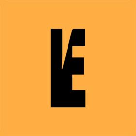 Laboratorio Escénico