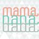 Mamananádada