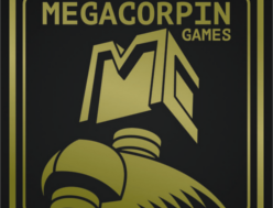 Foto de Megacorpin Games
