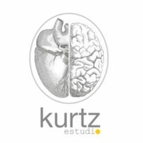 Kurtz Estudio