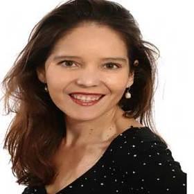 Teresa Suárez - Francisca Alfonso