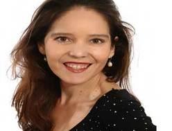 Foto de Teresa Suárez - Francisca Alfonso