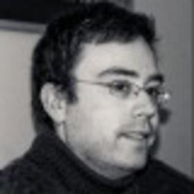 Rafael José Pardo Macías