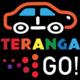 Teranga GO!