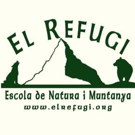 El Refugi Escola de Natura i Muntanya