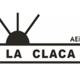 AEiG La Claca