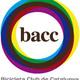 Bicicleta Club de Catalunya (BACC)