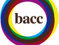 Foto de Bicicleta Club de Catalunya (BACC)