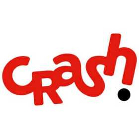 Crash Comics