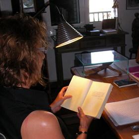 Montse  Trullols  Escribà