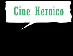 Foto de Cine Heroico