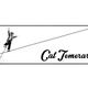 Cal Temerari