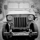 PREMIVE -Centre per a la Preservació de Vehicles Militars-