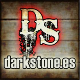 Elentar (Darkstone.es)