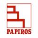 Papiros Libros