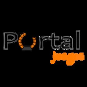 Portal Juegos