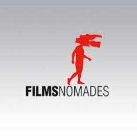 Toni Royo i Filmsnòmades