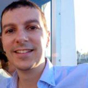 David Provencio